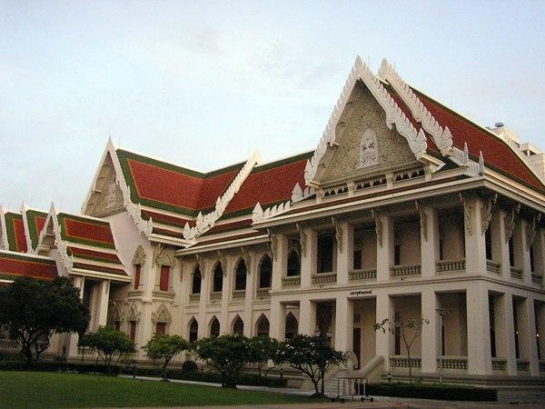 MahaChulalongkorn Building.jpg