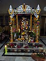 Mahanad Brohmomoyee Kali Temple 10.jpg