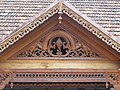 Maharaja Swathi Thirunal Palace kuthiramalika 2014 (9).jpg