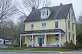 Mahone Bay and Lunenburg Historic Places-167.jpg
