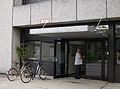 Maier-Leibnitz-Laboratorium 01.jpg