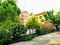 Main Building Gurdwara Beri Sahib Sialkot Punjab Pakistan.jpg