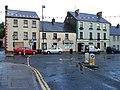 Main Street, Newtownstewart - geograph.org.uk - 988832.jpg