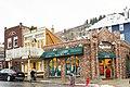 Main Street, Park City Utah, United States - panoramio (1).jpg