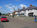 Main Street, Seahouses towards North Sunderland - geograph.org.uk - 86287.jpg