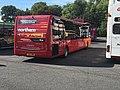 Mainline YJ17FWM Showbus.jpg