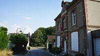Mairie école château 06015.JPG