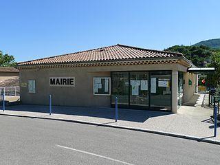 Alissas Commune in Auvergne-Rhône-Alpes, France