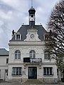 Mairie Bry Marne 25.jpg
