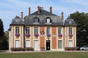 Serrurier Gournay sur Marne (93460)