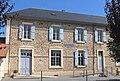 Mairie de Montastruc (Hautes-Pyrénées) 1.jpg