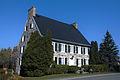 Maison Ambroise-Chavigny.jpg