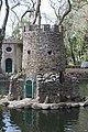 Maison Canards Nord Lac Parc Pena Sintra 4.jpg
