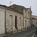 Maison pierre Bordeaux.jpg