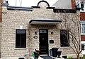 Maison shoebox à Montréal 04.jpg