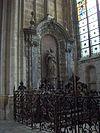 Maitre-autel de la 1ère chapelle sud.jpg