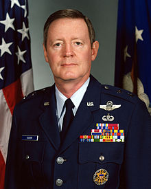 Major General Charles R. Hamm USAF.JPEG