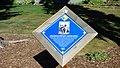 Major John Stewart House sign.jpg