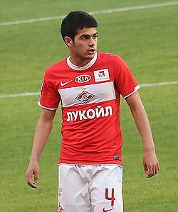 Makhmudov Spartak.jpg