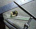 Making a bezel - 1.JPG