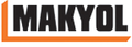 Makyol Group logo.png