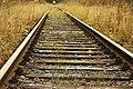 Malá Morávka, nádraží, konečná 3.jpg