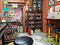 Malacca vintage bottles and cans 02.jpg