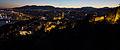 Malaga at night.jpg