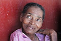 Malagasy smile-2.jpg