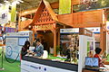 Malaysia Airlines ITB2014.jpg