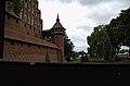 Malbork, zespół zamku krzyżackiego, XIII, XIX 23.jpg