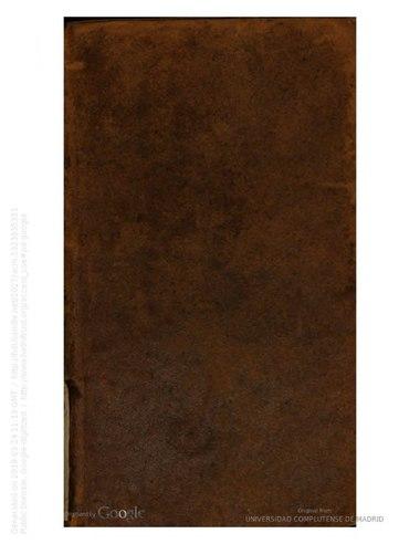 File:Malherbe - Les Œuvres, éd. Chevreau, III.djvu