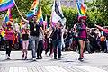 Malmö Pride 2017 (36401613966).jpg