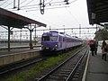 Malmö centralstation - Pågatåg 01.JPG