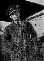 """Malraux parlera de l'Espagne """"L'Humanité"""", 1er février 1937.jpg"""