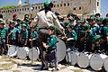 Malta scouts annual parade 2012 n10.jpg