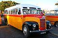 Maltesische Busse.JPG