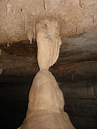 Mammoth Cave National Park 006.jpg