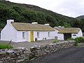 Mamore Cottages (4) - geograph.org.uk - 1390858.jpg