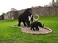 Mamuty - panoramio.jpg