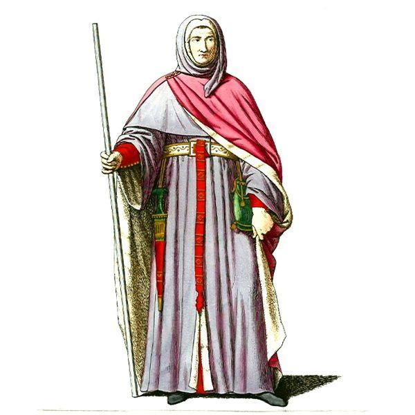 File:Man in Medieval Dress or Costume (28).JPG