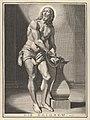 Man of Sorrows MET DP836234.jpg