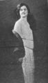 Mana-Zucca 1920.png