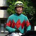 Manabu-Tanaka20110815.jpg