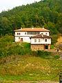 Manastir Sukovo, Pirot 07.JPG