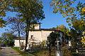 Manastirea Podgoria Copou Iasi 02.JPG