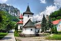 Manastirea Ramet (Biserica veche).jpg