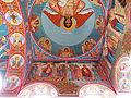 Manastirea Sihastria 10.JPG