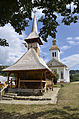 Manastirea de la Moisei (Maramures, Romania).jpg