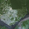 Manaus SPOT 1232.jpg